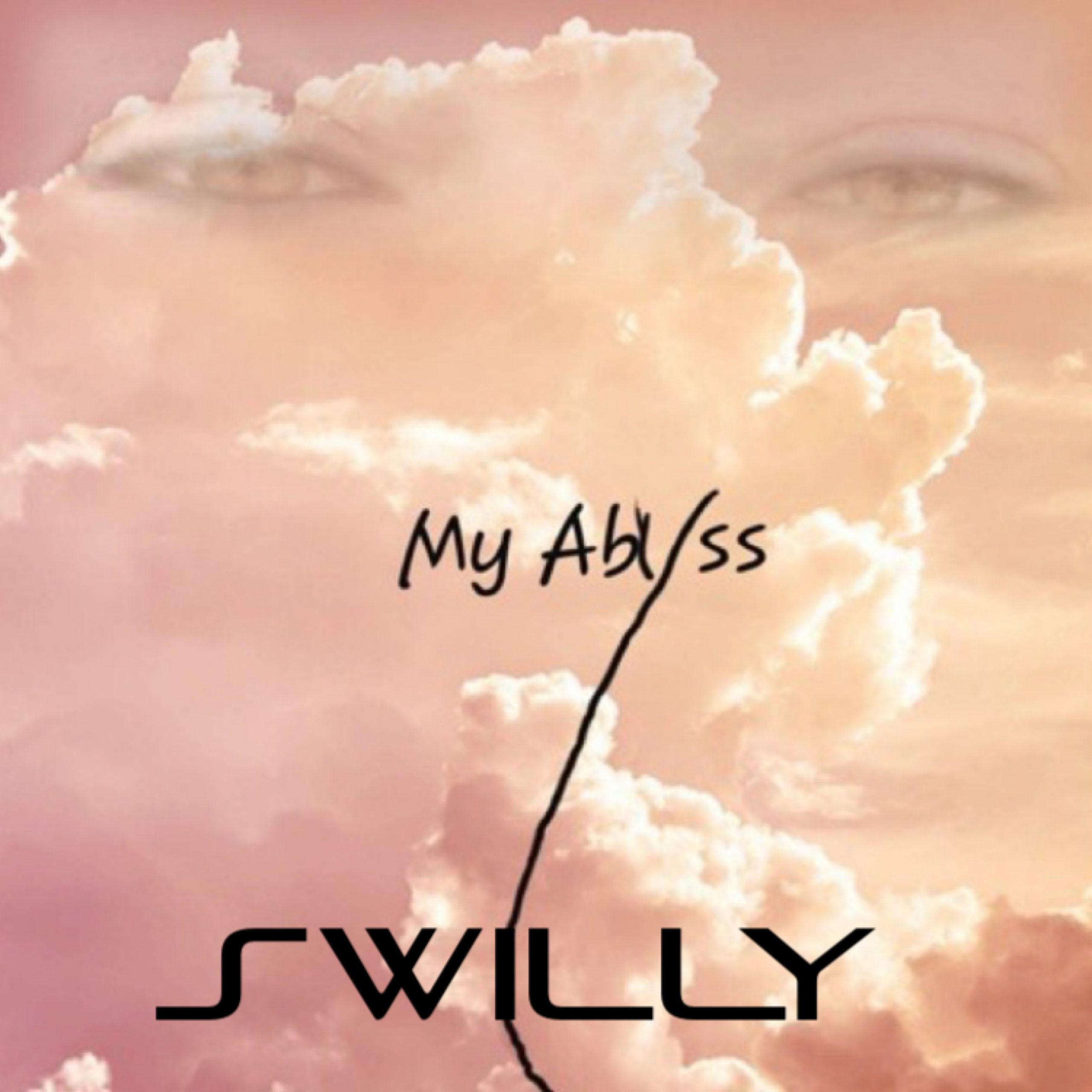 swilly music
